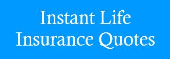 Get a free life insurance quote in seconds!