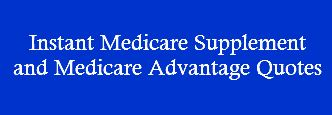 Get quotes from almost every Medicare Supplement and Medicare Advantage carrier in NC